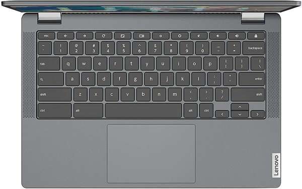 lenovo Chromebook Flex 5